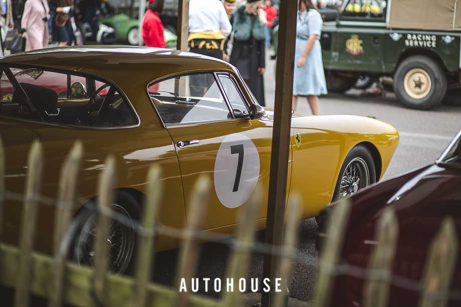GOODWOOD REVIVAL 2015 (354 of 687)