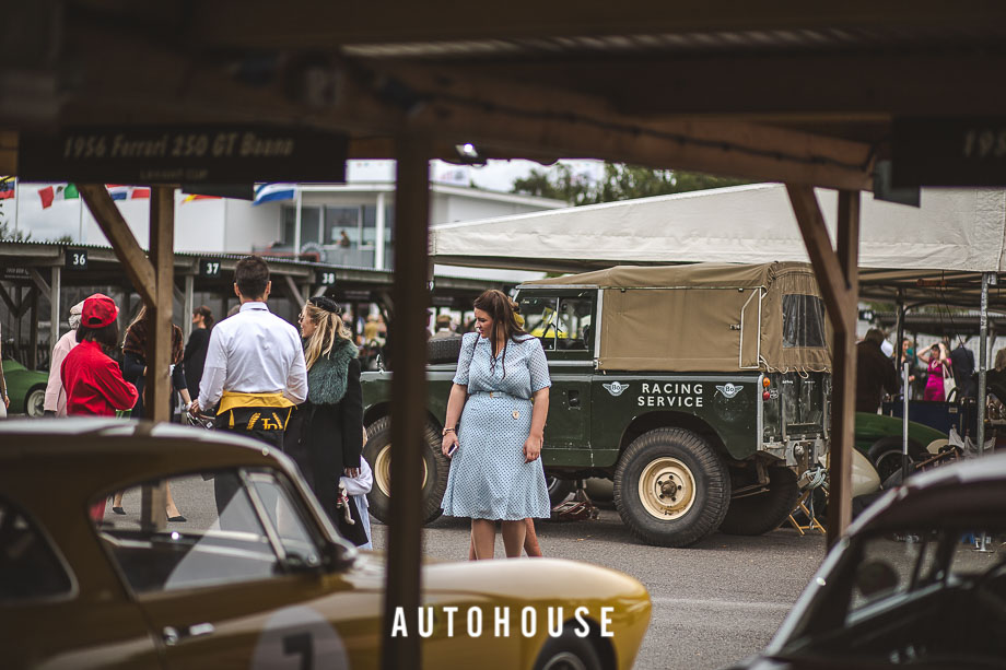 GOODWOOD REVIVAL 2015 (355 of 687)