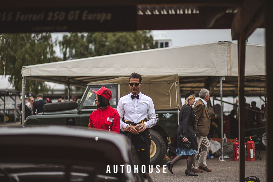 GOODWOOD REVIVAL 2015 (356 of 687)