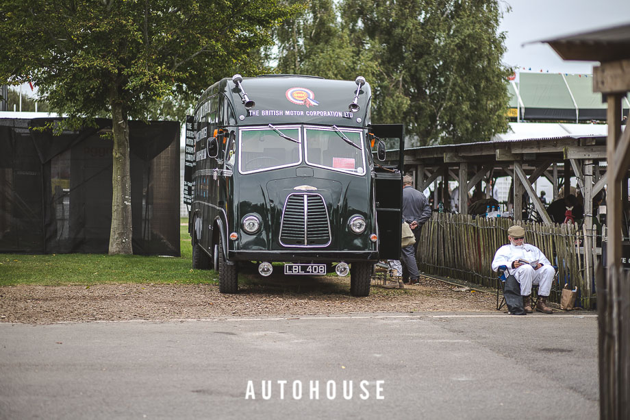 GOODWOOD REVIVAL 2015 (358 of 687)