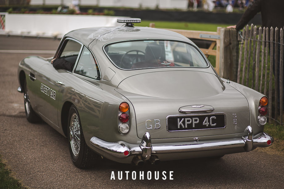 GOODWOOD REVIVAL 2015 (36 of 687)