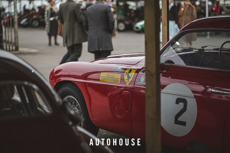 GOODWOOD REVIVAL 2015 (361 of 687)
