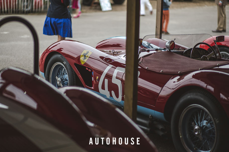 GOODWOOD REVIVAL 2015 (364 of 687)