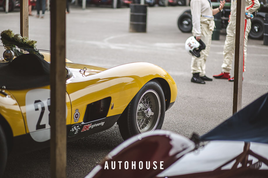 GOODWOOD REVIVAL 2015 (365 of 687)
