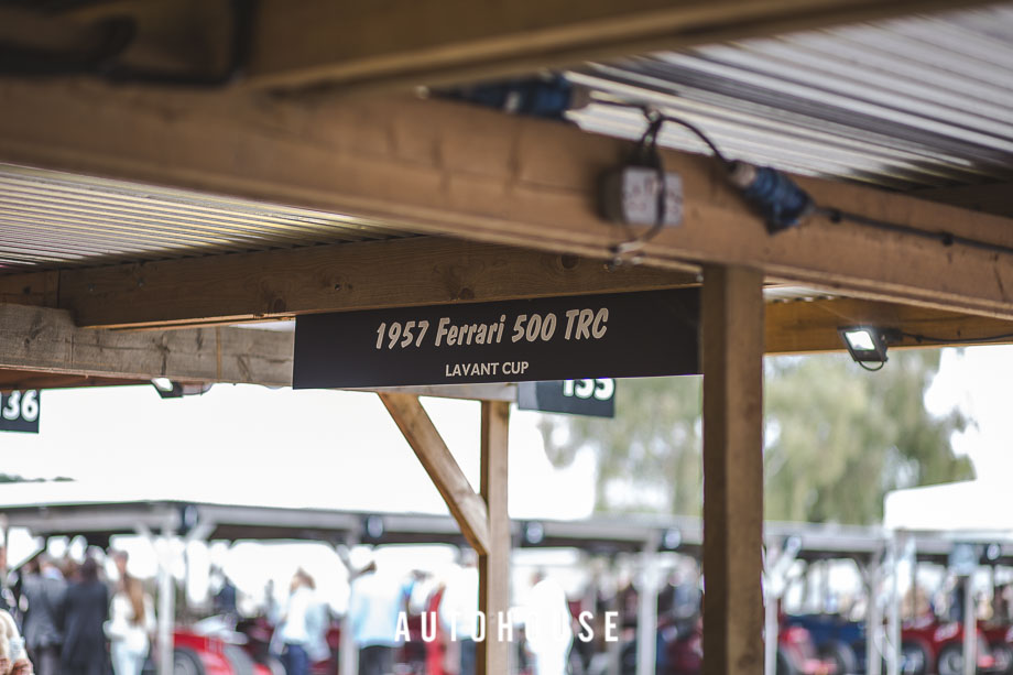 GOODWOOD REVIVAL 2015 (368 of 687)