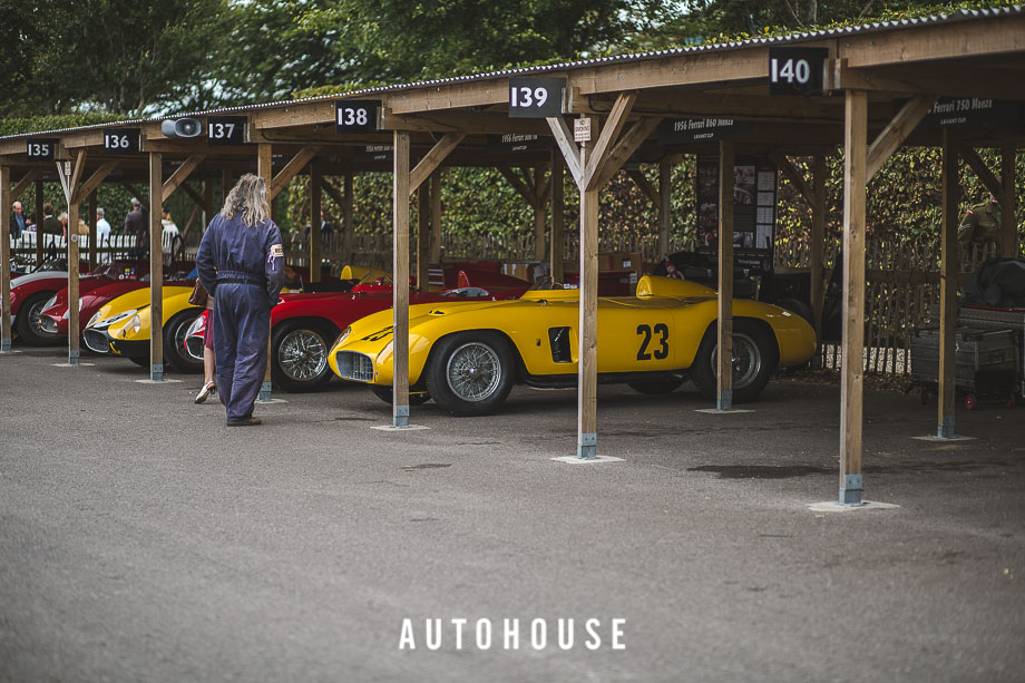 GOODWOOD REVIVAL 2015 (369 of 687)