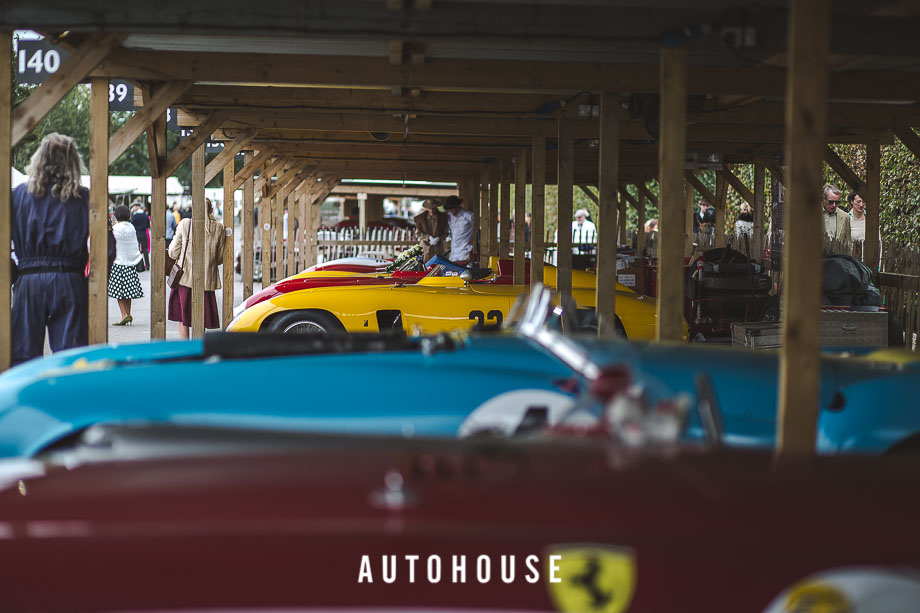 GOODWOOD REVIVAL 2015 (372 of 687)