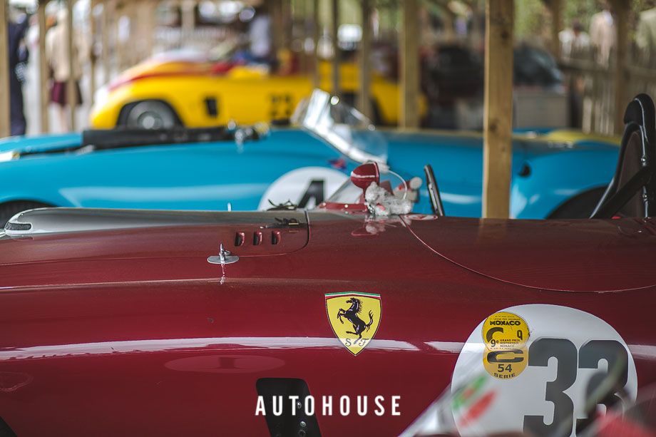 GOODWOOD REVIVAL 2015 (373 of 687)