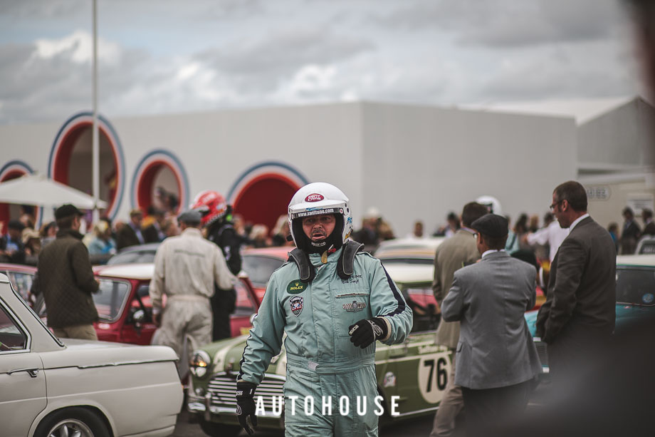 GOODWOOD REVIVAL 2015 (374 of 687)