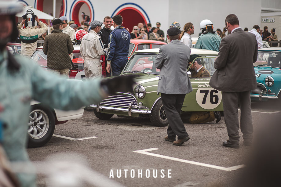 GOODWOOD REVIVAL 2015 (376 of 687)