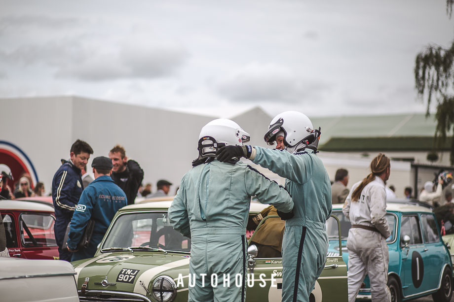 GOODWOOD REVIVAL 2015 (377 of 687)
