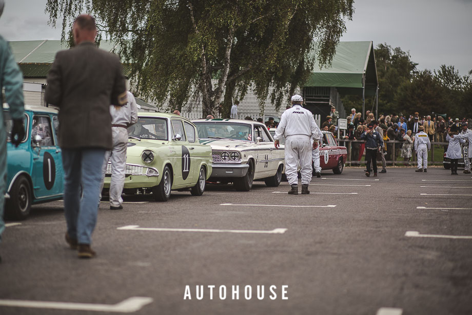 GOODWOOD REVIVAL 2015 (378 of 687)