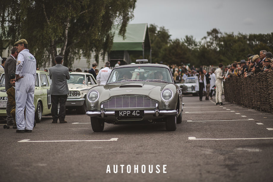 GOODWOOD REVIVAL 2015 (381 of 687)