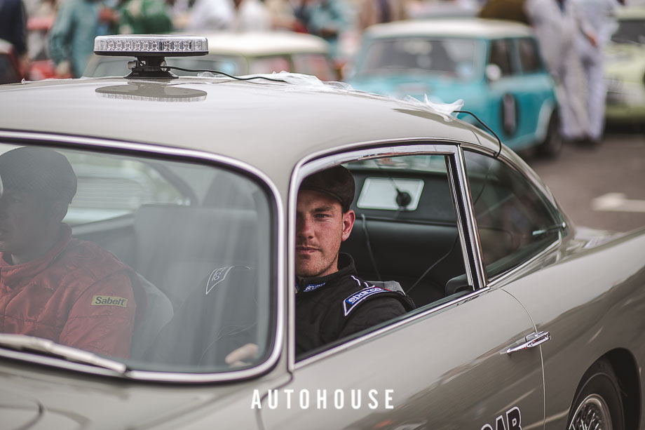 GOODWOOD REVIVAL 2015 (382 of 687)