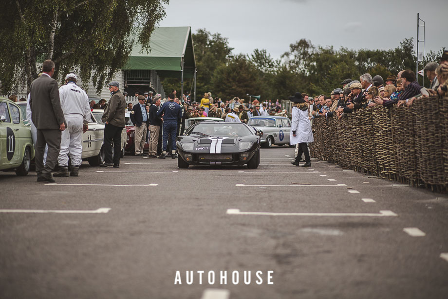 GOODWOOD REVIVAL 2015 (384 of 687)