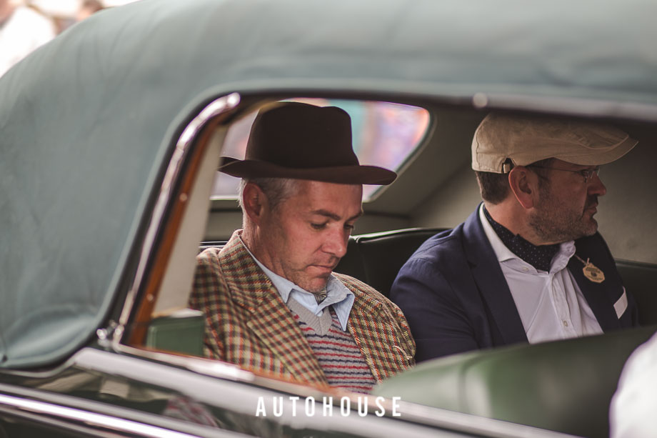 GOODWOOD REVIVAL 2015 (394 of 687)