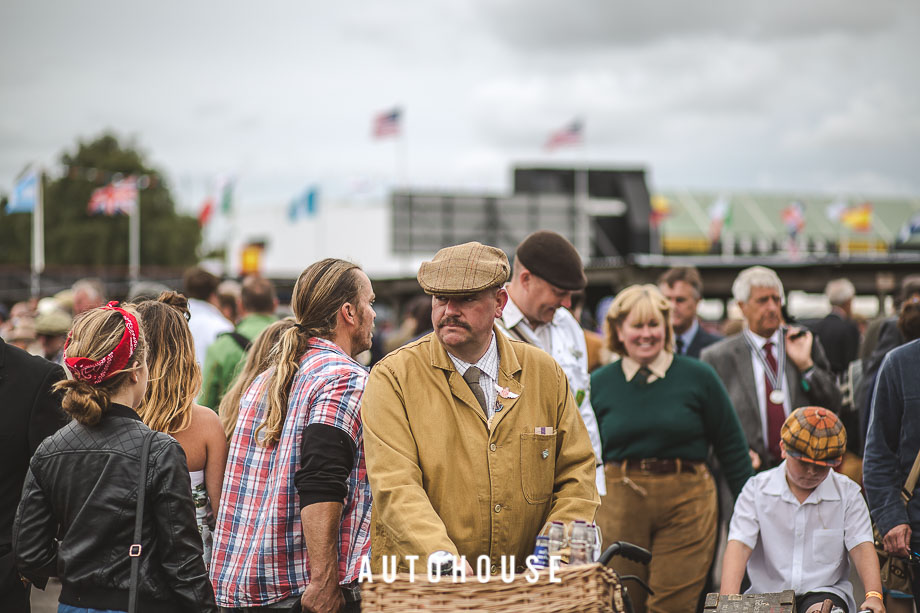 GOODWOOD REVIVAL 2015 (395 of 687)