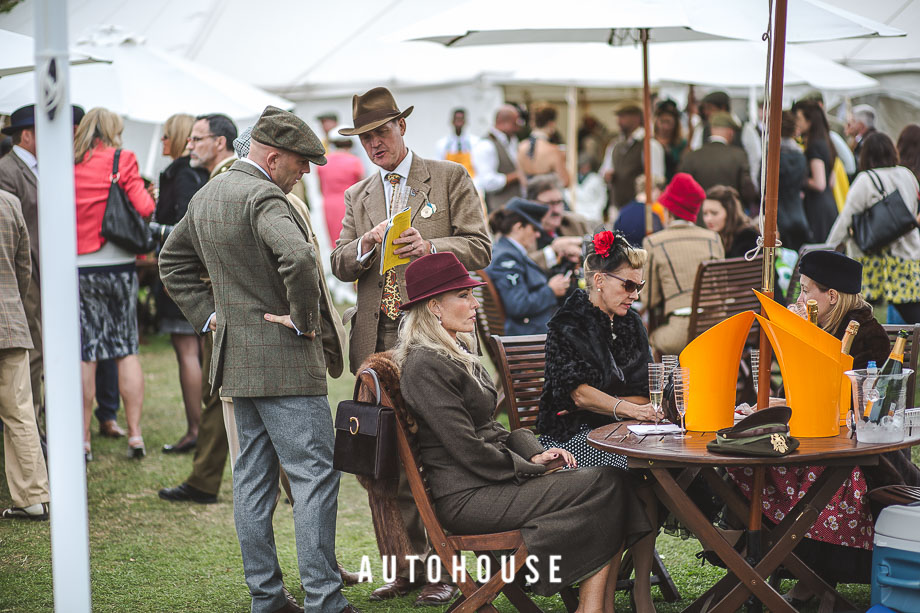 GOODWOOD REVIVAL 2015 (397 of 687)