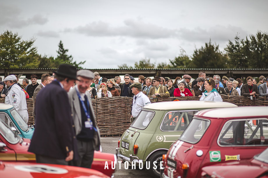 GOODWOOD REVIVAL 2015 (399 of 687)