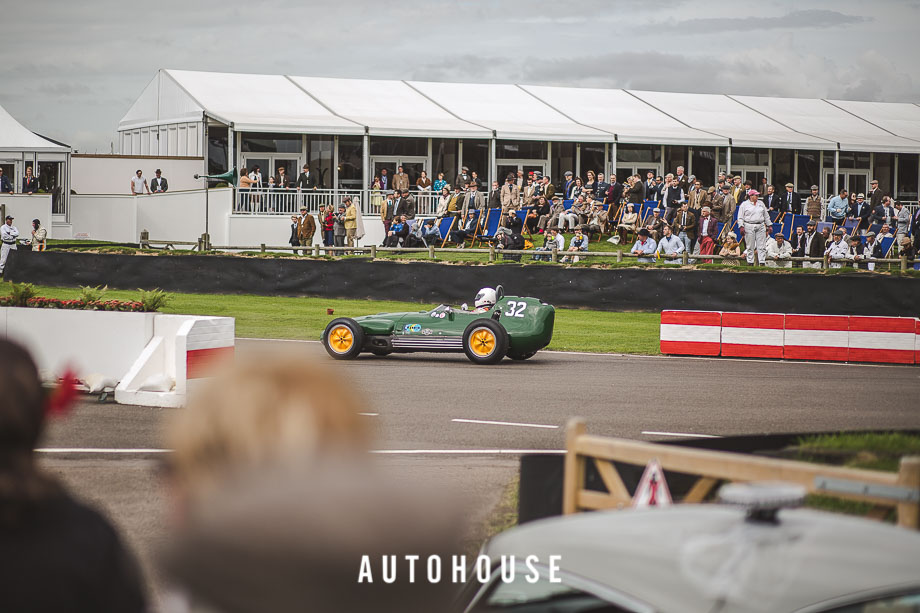 GOODWOOD REVIVAL 2015 (40 of 687)