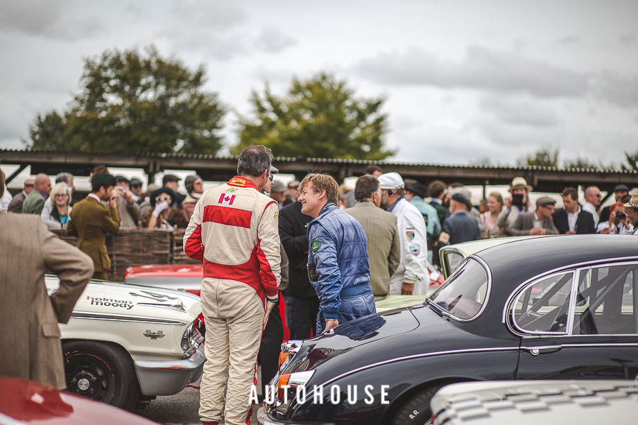 GOODWOOD REVIVAL 2015 (404 of 687)
