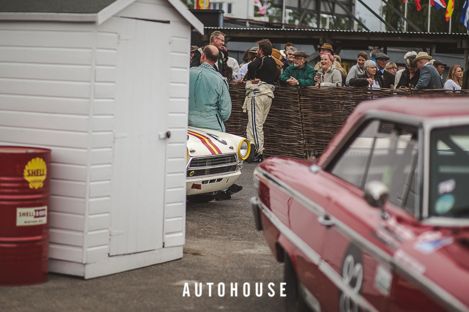 GOODWOOD REVIVAL 2015 (405 of 687)