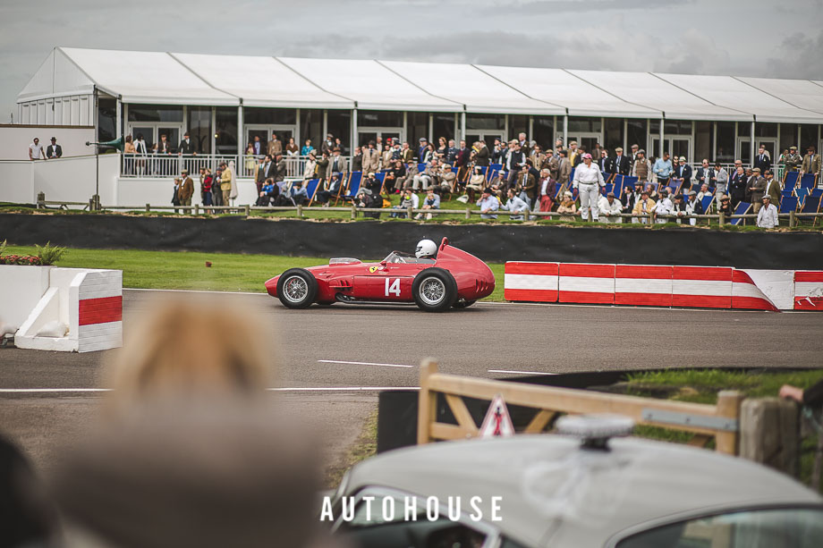 GOODWOOD REVIVAL 2015 (41 of 687)