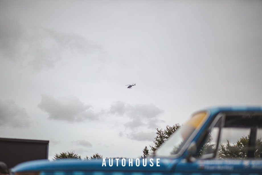 GOODWOOD REVIVAL 2015 (412 of 687)