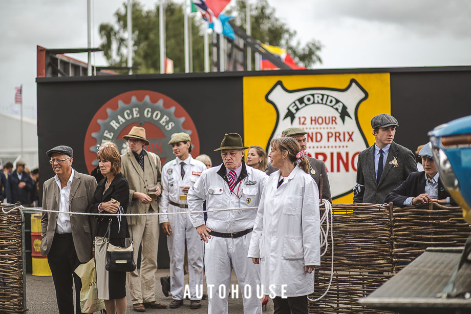 GOODWOOD REVIVAL 2015 (414 of 687)