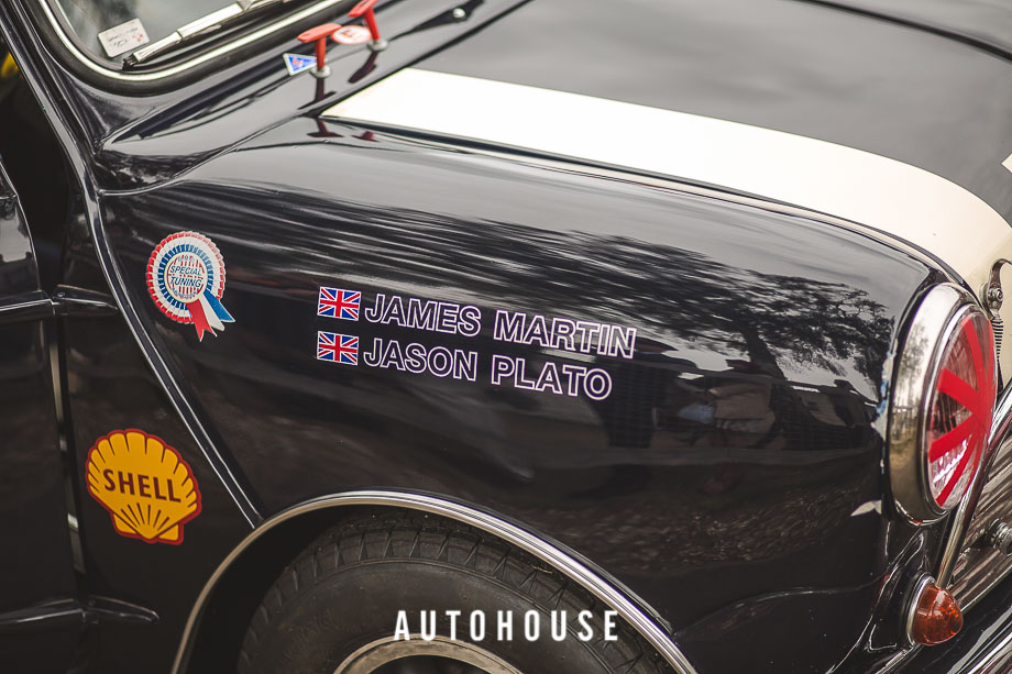 GOODWOOD REVIVAL 2015 (417 of 687)