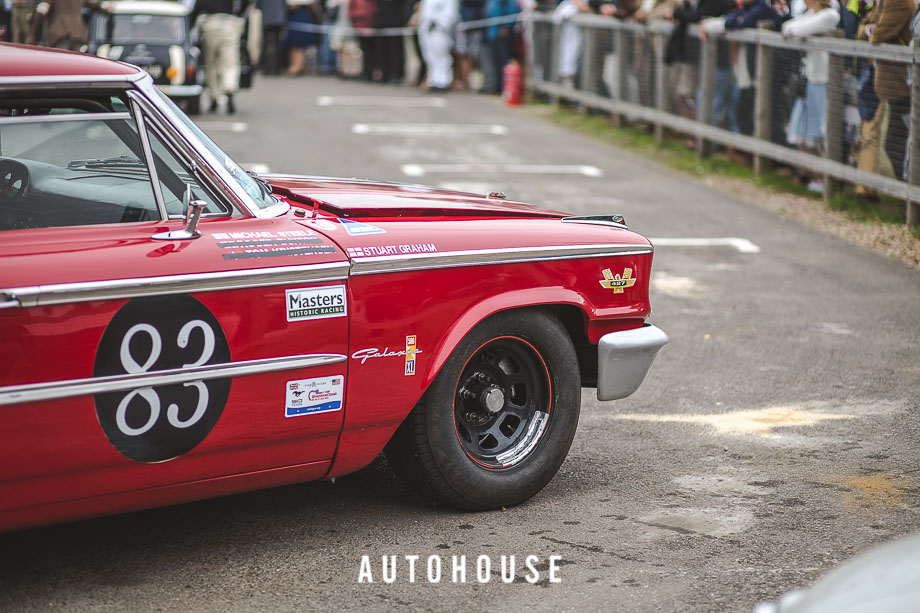 GOODWOOD REVIVAL 2015 (419 of 687)