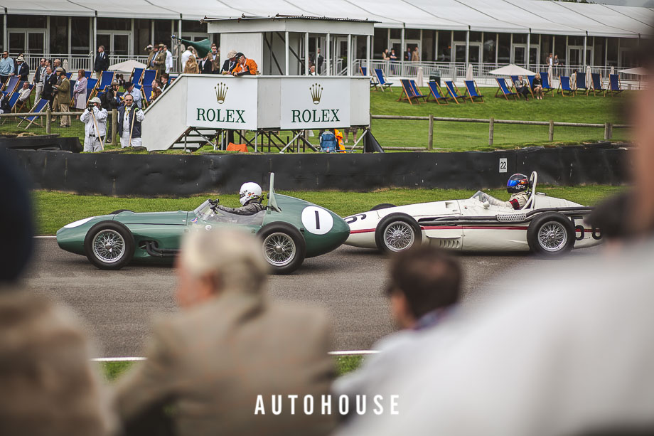 GOODWOOD REVIVAL 2015 (42 of 687)