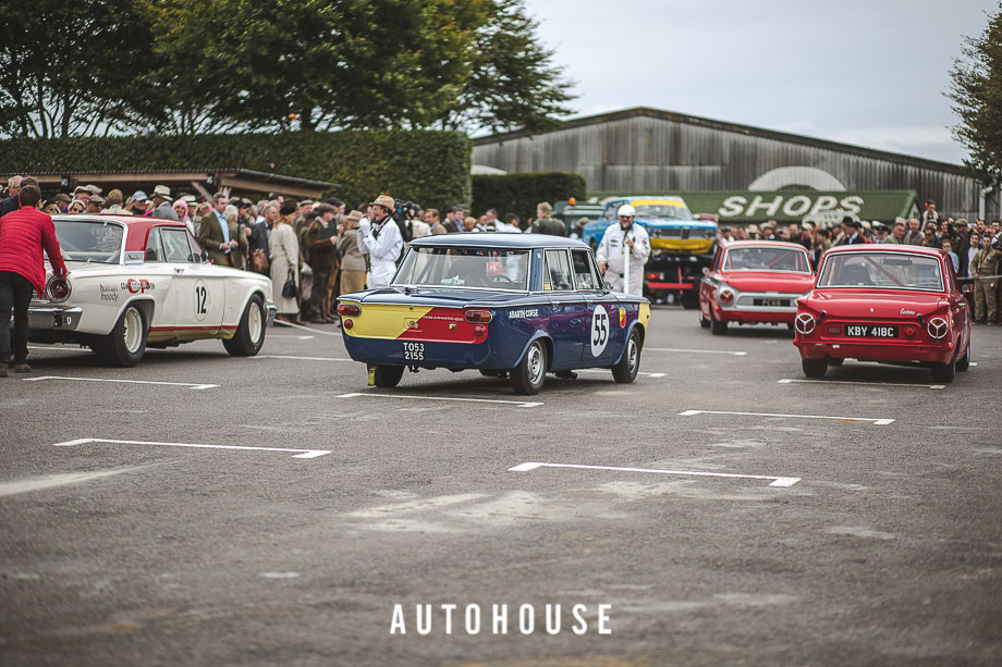 GOODWOOD REVIVAL 2015 (423 of 687)