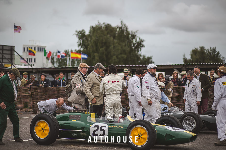 GOODWOOD REVIVAL 2015 (426 of 687)
