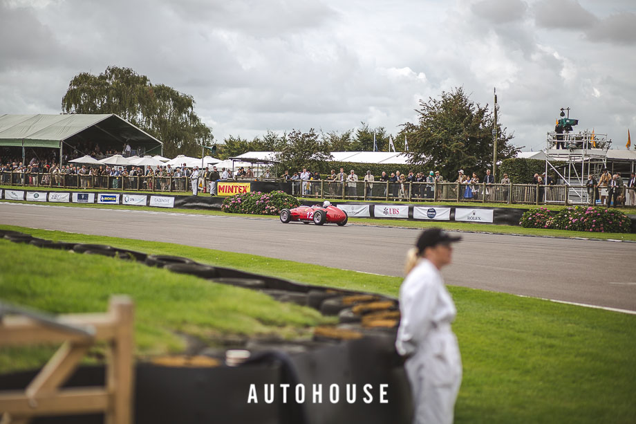 GOODWOOD REVIVAL 2015 (43 of 687)