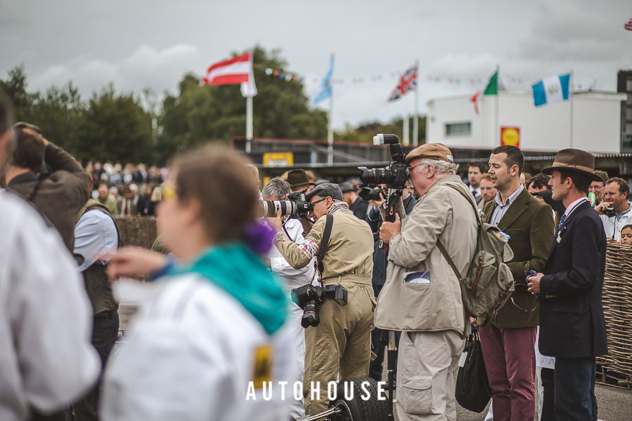 GOODWOOD REVIVAL 2015 (431 of 687)