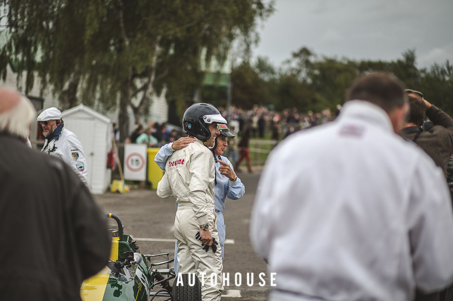 GOODWOOD REVIVAL 2015 (433 of 687)