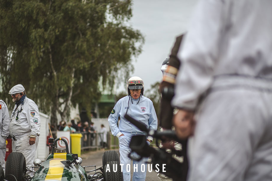 GOODWOOD REVIVAL 2015 (435 of 687)