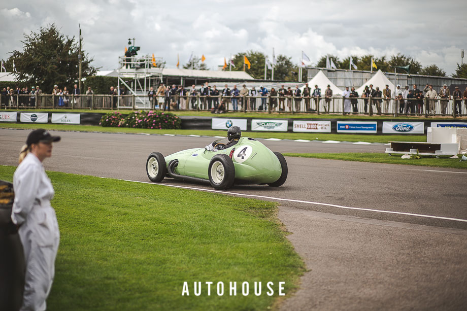 GOODWOOD REVIVAL 2015 (44 of 687)