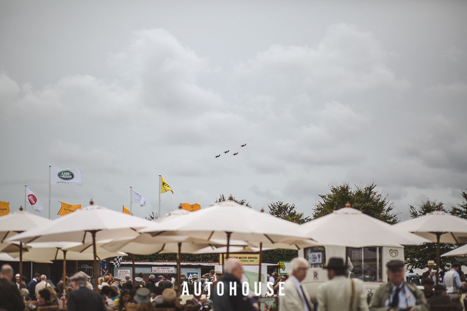GOODWOOD REVIVAL 2015 (447 of 687)