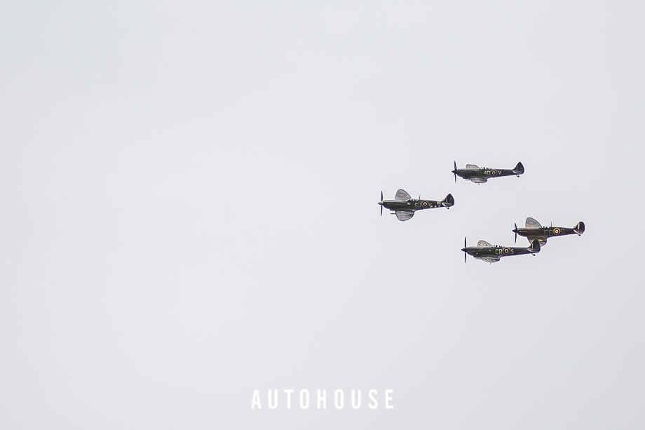 GOODWOOD REVIVAL 2015 (448 of 687)