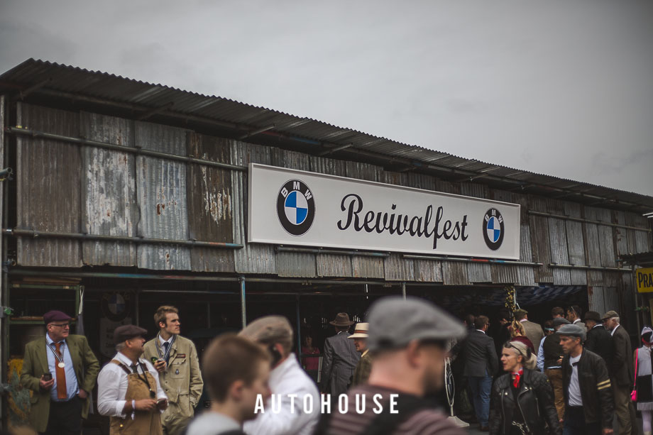 GOODWOOD REVIVAL 2015 (451 of 687)