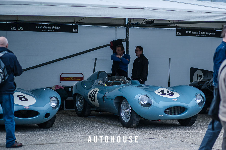GOODWOOD REVIVAL 2015 (484 of 687)-2
