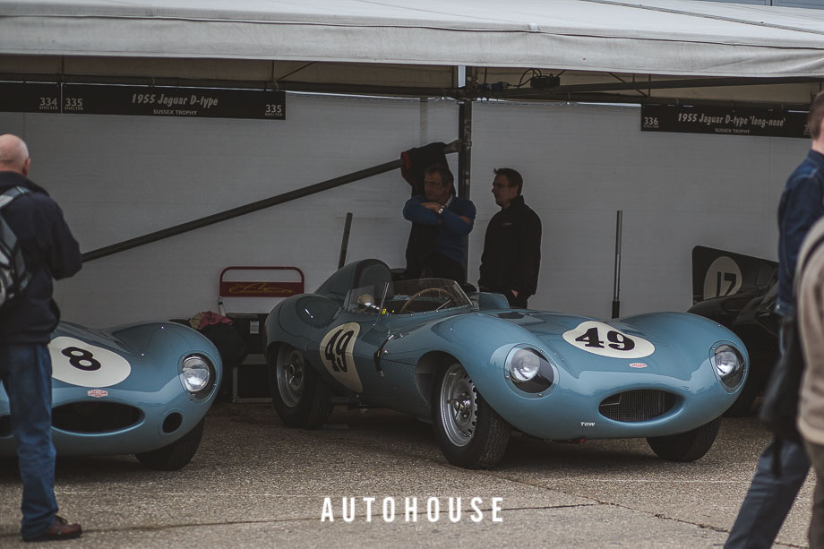 GOODWOOD REVIVAL 2015 (484 of 687)