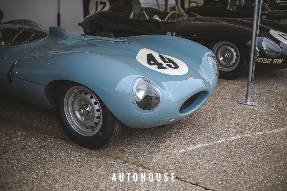 GOODWOOD REVIVAL 2015 (485 of 687)