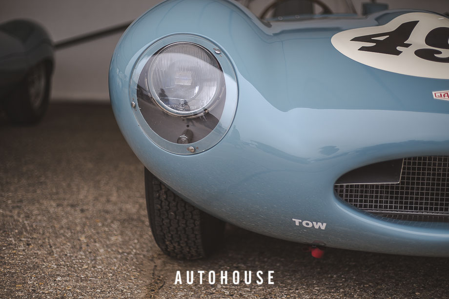 GOODWOOD REVIVAL 2015 (487 of 687)