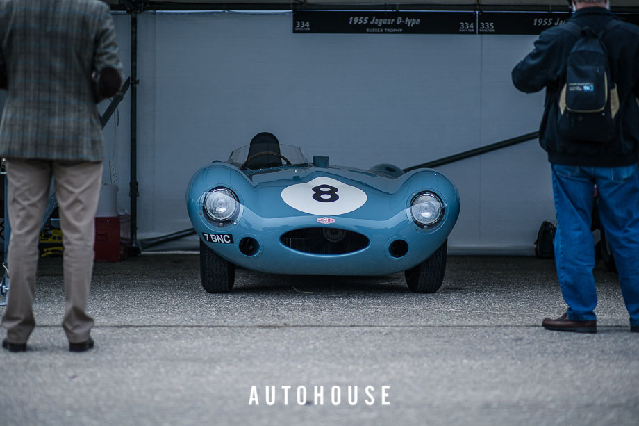 GOODWOOD REVIVAL 2015 (488 of 687)-2