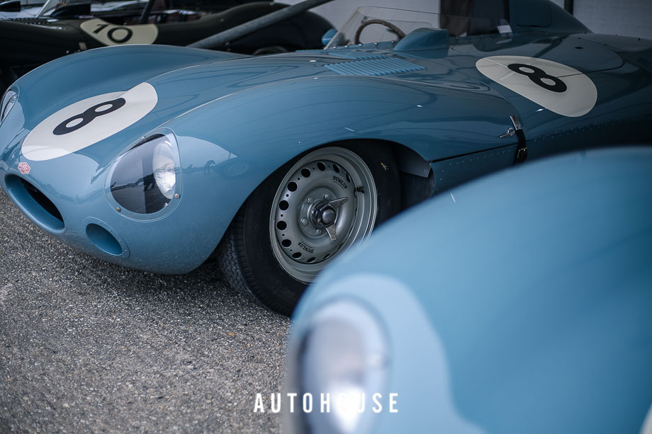 GOODWOOD REVIVAL 2015 (489 of 687)-2