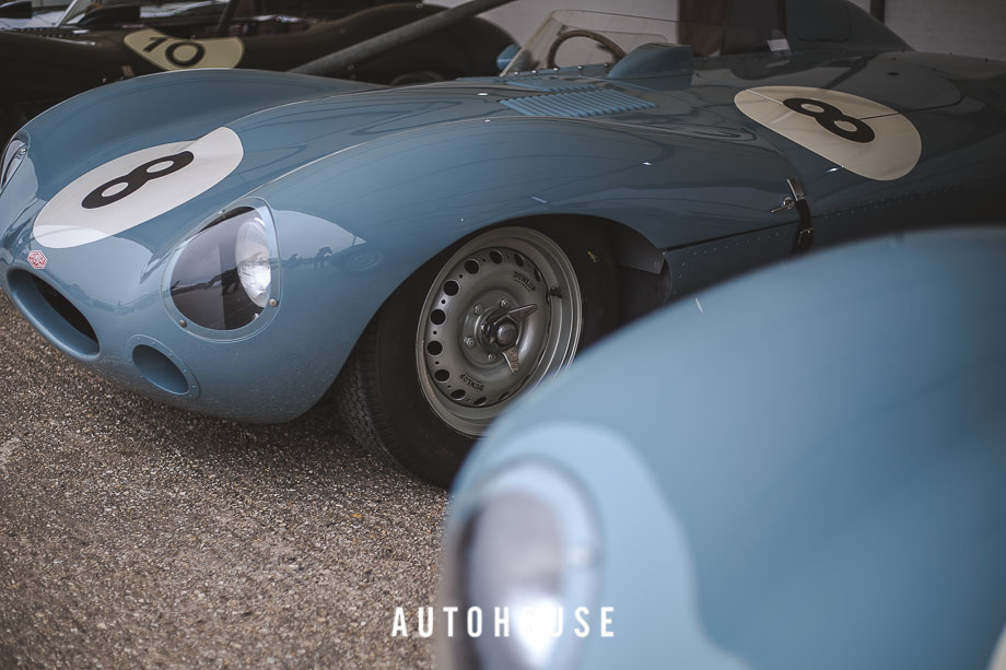 GOODWOOD REVIVAL 2015 (489 of 687)