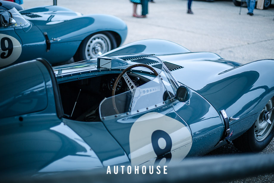 GOODWOOD REVIVAL 2015 (490 of 687)-2